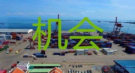 你所知的港口装备(制造商)品牌,消亡了多少?